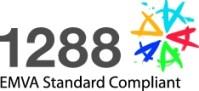 1288standardcompliant