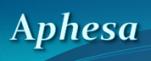 Aphesa