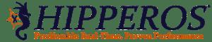 HIPPEROS_logo_slogan_darkorange_800