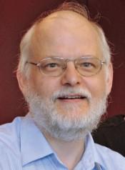 Prof.Dr.BerndJähne