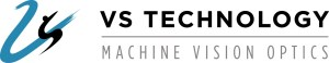 VS-Technology_white