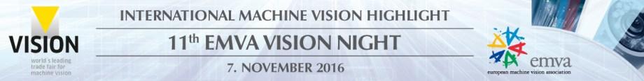 emva_vision_night_banner_2016_1200x150