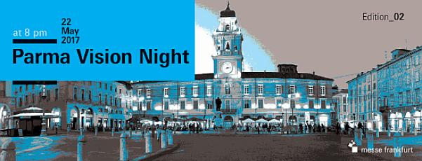 vision-night-inglese