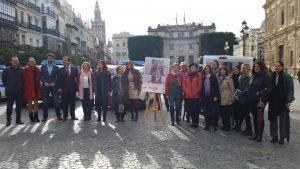 25N: Día Internacional contra la Violencia hacia las Mujeres.