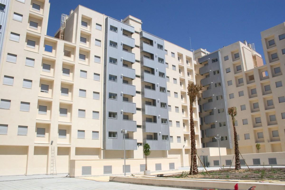 Emvisesa abre la convocatoria para adjudicar 4 viviendas en alquiler con opción a compra para emigrantes retornados