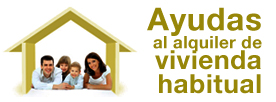 Los beneficiarios del Plan Alquila ya están recibiendo las ayudas para el alquiler de viviendas