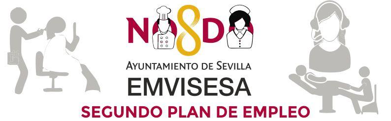 La convocatoria del Segundo Plan de Empleo de Locales Comerciales de Emvisesa concluye con 15 solicitudes presentadas