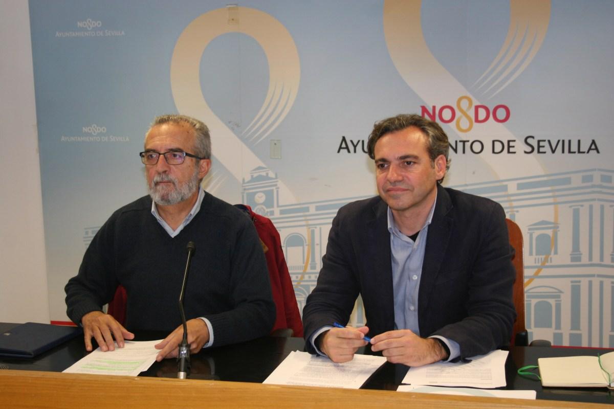 Emvisesa potencia su protocolo de ayuda a inquilinos afectados por la crisis de la COVID-19, adaptándolo al Real Decreto-ley 11/2020