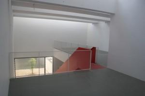 ParqueArteSacro 065
