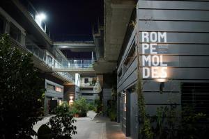 ROMPEMOLDES-2