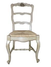 www.emwa.com.au - chair - The Lyon Chair, French ...