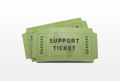 Support Policy
