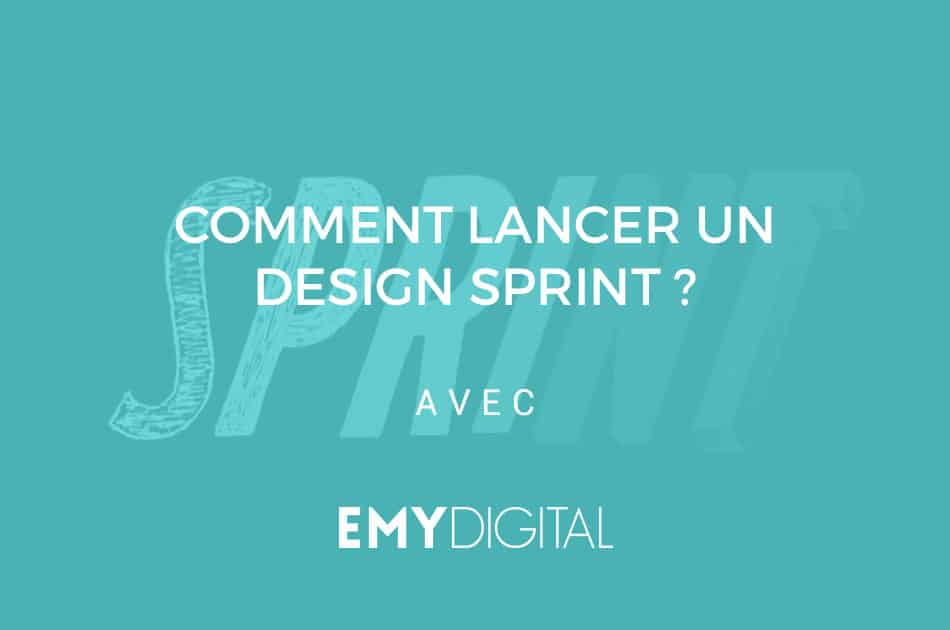 comment-lancer-un-design-sprint