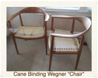 Spring '15 was a who's who of Mid-Century Modern! - Emza's ...