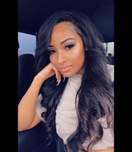 Single ladies and photos phone number nigerian Sugar Mummy