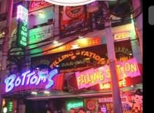 Manila red light district. Www.emzat.com.ng