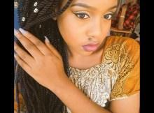 Kenyan single ladies. Www.emzat.com.ng