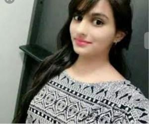 Contact single number girl Dubai Girls
