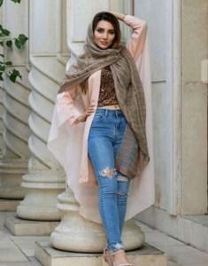 Girls iranian Useful Guide