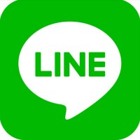 Japan Line group link, Join Japanese Line group chat