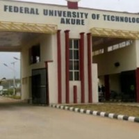 FUTA whatsapp group link, Federal University of Technology Akure whatsapp group link