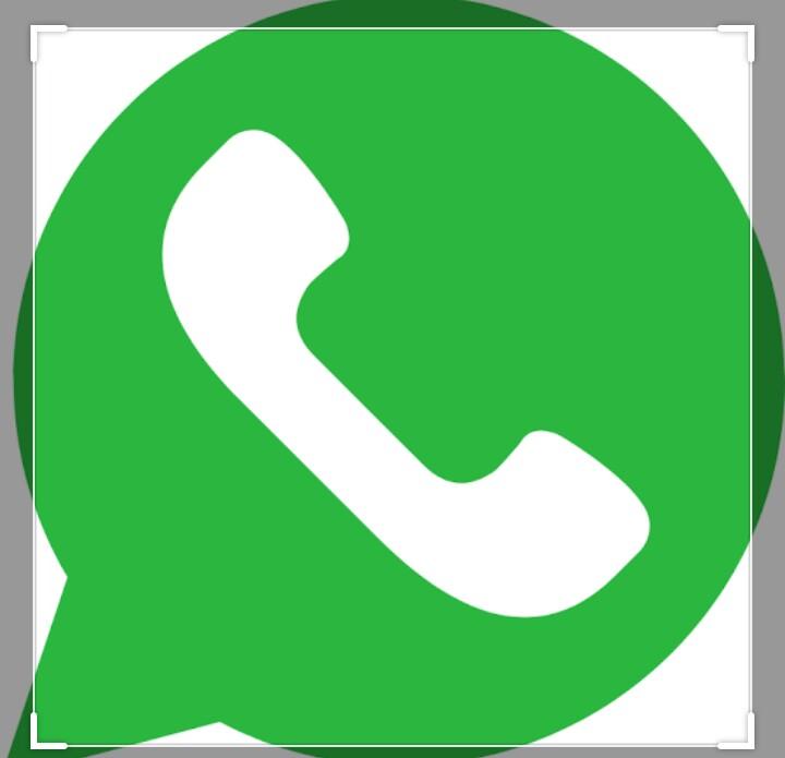 Philippines whatsapp group links