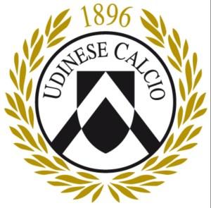 Udinese Calcio WhatsApp group link. Www.emzat.com.ng