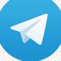 Kampala Telegram group link, JOIN Telegram group chat in Uganda
