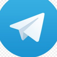 Uganda Telegram group link, JOIN Telegram group chat in Uganda