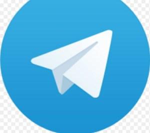 Rwanda Telegram group link. Www.emzat.com.ng
