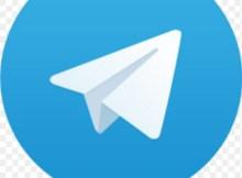 Sumqayit Telegram group link. Www.emzat.com.ng