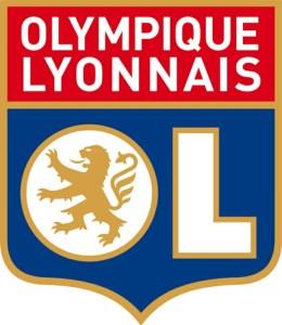 Lyon FC whatsapp group link. Www.emzat.com.ng