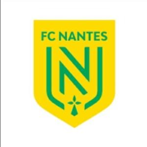 Nantes FC whatsapp group link. Www.emzat.com.ng