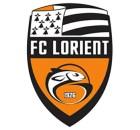 Lorient FC whatsapp group link. Www.emzat.com.ng