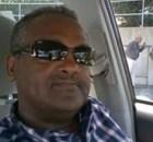 Oromia sugar daddy. Www.emzat.com.ng