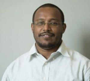 Ethiopia sugar daddy. Www.emzat.com.ng