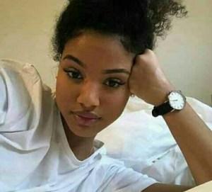 Abuja runs girls. Www.emzat.com.ng