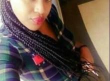Ruiru girls WhatsApp group link. Www.emzat.com.ng