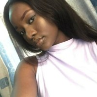 Accra girls WhatsApp group link, JOIN singles group in Ghana