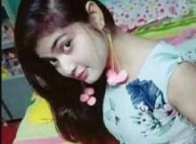 Khulna girls WhatsApp group links. Www.emzat.com.ng