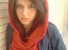 Mosul girls WhatsApp group links. Www.emzat.com.ng