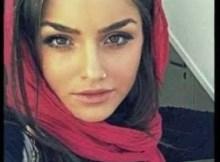 Erbil girls WhatsApp group links. Www.emzat.com.ng