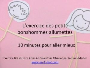 petits_bonshommes_allumettes_jacques_martel_01