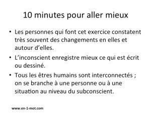 petits_bonshommes_allumettes_jacques_martel_04