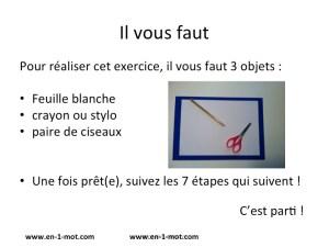 petits_bonshommes_allumettes_jacques_martel_05