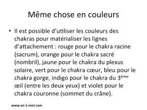 petits_bonshommes_allumettes_jacques_martel_14