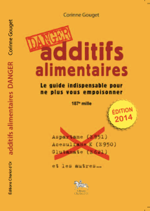 additifs_2014