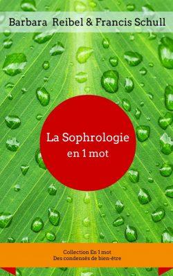 La sophrologie en 1 mot