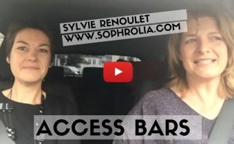 access-bars-sylvie-renoulet