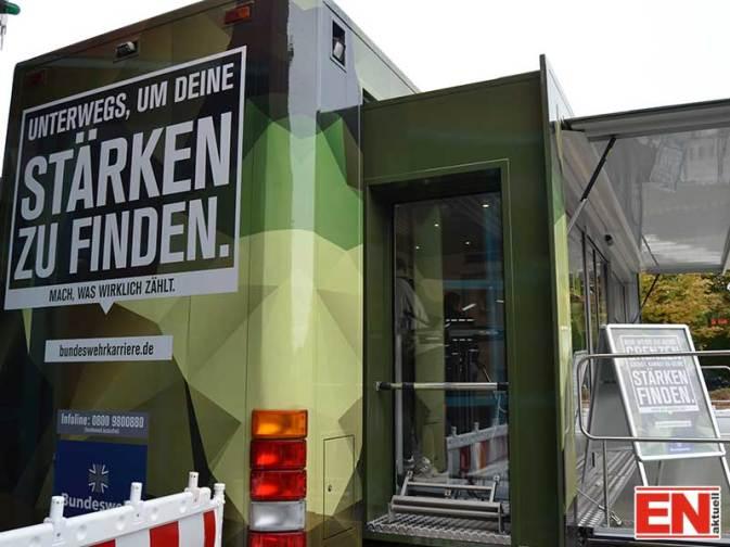 bundeswehr-ausbildungsmesse-ennepetal-2018-en-aktuell